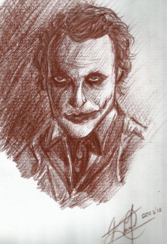joker_by_iamnotalyanna-d5nl1fp